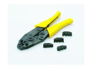 ACCEL 300+ Professional Crimp Tool