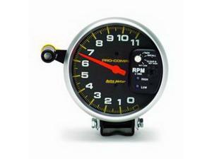Auto Meter 6857 Pro-Comp Single Range Tachometer