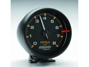 Auto Meter Autogage Tachometer