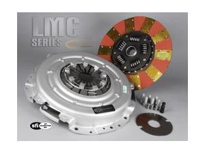 Centerforce LM148679 LMC Series Clutch Kit