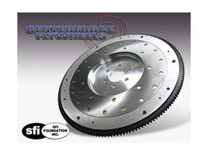 Centerforce 900270 Flywheel Aluminum Flywheel