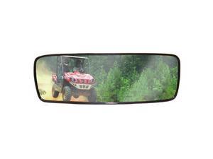 CIPA Mirrors Utility Vehicle Mirror