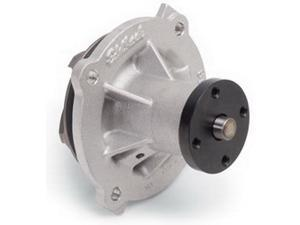 Edelbrock Victor Series Water Pump