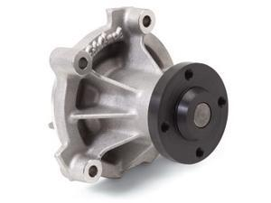Edelbrock 8804 Victor Series Water Pump