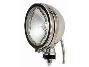 Hella Optilux Model 1900 Halogen Driving  Lamp Kit