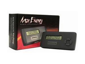 Hypertech Max Energy Power Programmer