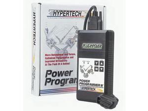 Hypertech Power Programmer lll