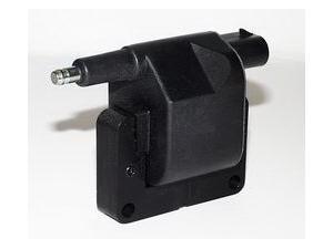 Hypertech 4072 External Coil
