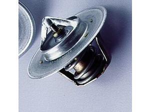Hypertech 1025 PowerStat Thermostat