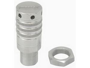 Moroso Performance Billet Aluminum Vacuum Relief Valves