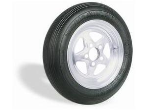 Moroso Performance Drag Special Drag Tires