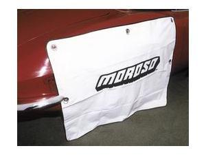 Moroso Performance Tire Cover