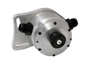 Moroso Performance 22644 Enhanced Design Racing Vacuum Pump
