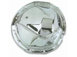 Moroso Performance 85330 Rear End Differential Cover