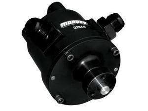Moroso Performance Original Design Racing Vacuum Pump