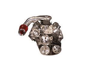 Spectre Performance 751 Air Intake Kit