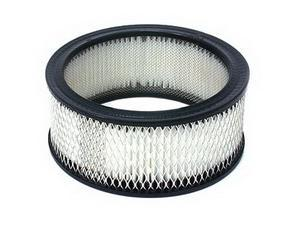 Spectre Performance Air Cleaner Filter Element