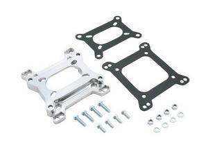 Spectre Performance Carburetor Adapter
