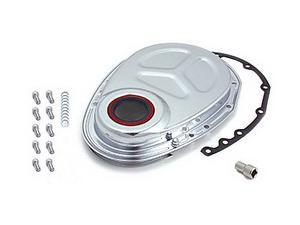 Spectre Performance Timing Cover Kit