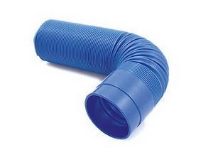 Spectre Performance Air Ducting