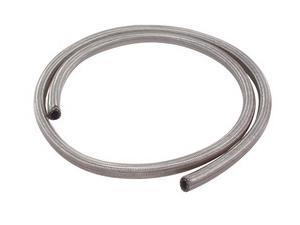 Spectre Performance 39506 SSteel-Flex&#59; Oil Line/Heater Hose