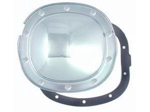 Spectre Performance 6074 Differential Cover