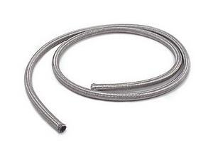 Spectre Performance SSteel-Flex Fuel Line