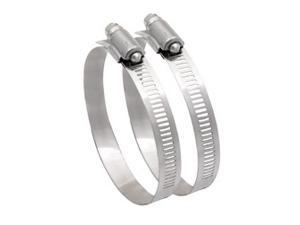 Spectre Performance 9704 Worm Gear Clamp