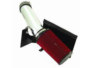 Spectre Performance Air Intake Kit