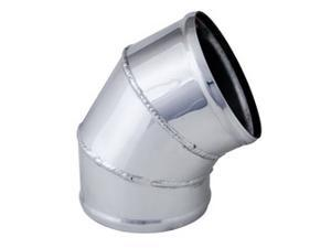 Spectre Performance Air Intake Tube