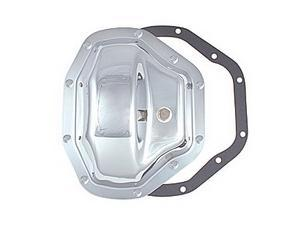 Spectre Performance Differential Cover