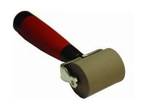 Thermo Tec 14800 Mat Roller Tool