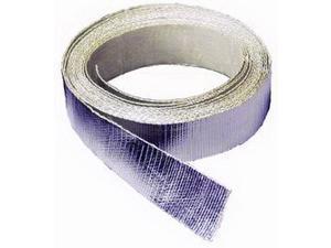 Thermo Tec Thermo Shield