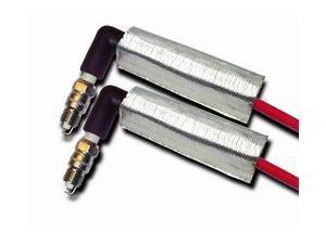 Thermo Tec Spark Plug Wire Heat Shield