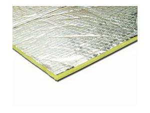 Thermo Tec Cool It Insulating Mat