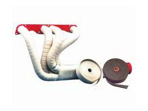 Thermo Tec Exhaust Insulating Wrap