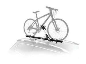 Thule Big Mouth Upright Mounted Bicycle Carrier