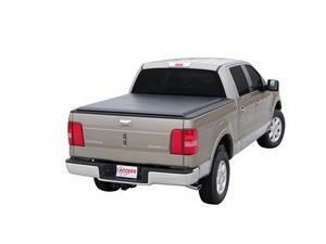 AgriCover (Access) Access Limited Edition Tonneau Cover