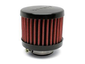 Airaid 770-143 Breather Filter