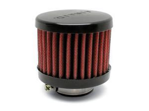 Airaid 770-145 Breather Filter