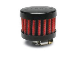 Airaid 770-133 Breather Filter