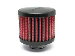 Airaid 770-141 Breather Filter