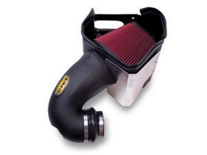 Airaid 301-269 AIRAID MXP Series Cold Air Dam Intake System