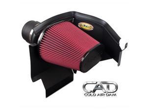 Airaid 350-210