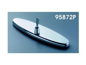 All Sales 95872 Rear View Mirror