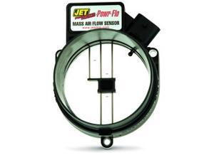 Jet Performance 69102 Powr-Flo Mass Air Sensor