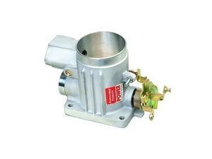 Professional Products 69222 Power Throttle Body