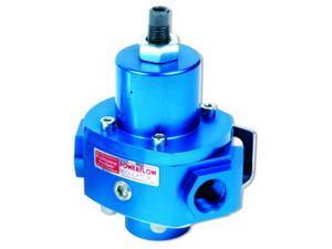 Professional Products 10656 Powerflow Carburetor Fuel Pressure Regulator