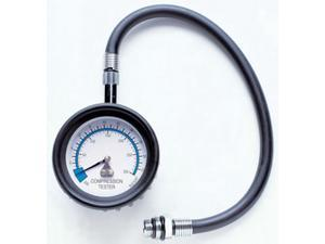 Professional Products 11108 Compression Tester