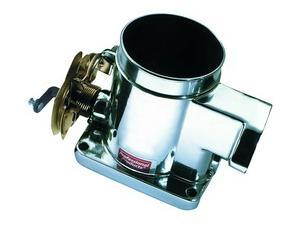 Professional Products 69210 Power Throttle Body